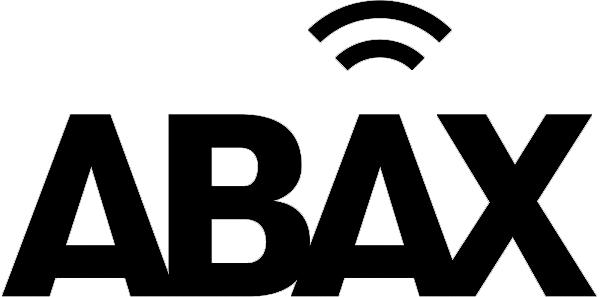 10_ABAX_Logo_Black