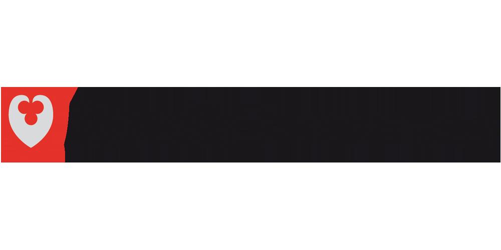 Bomlo-kommune