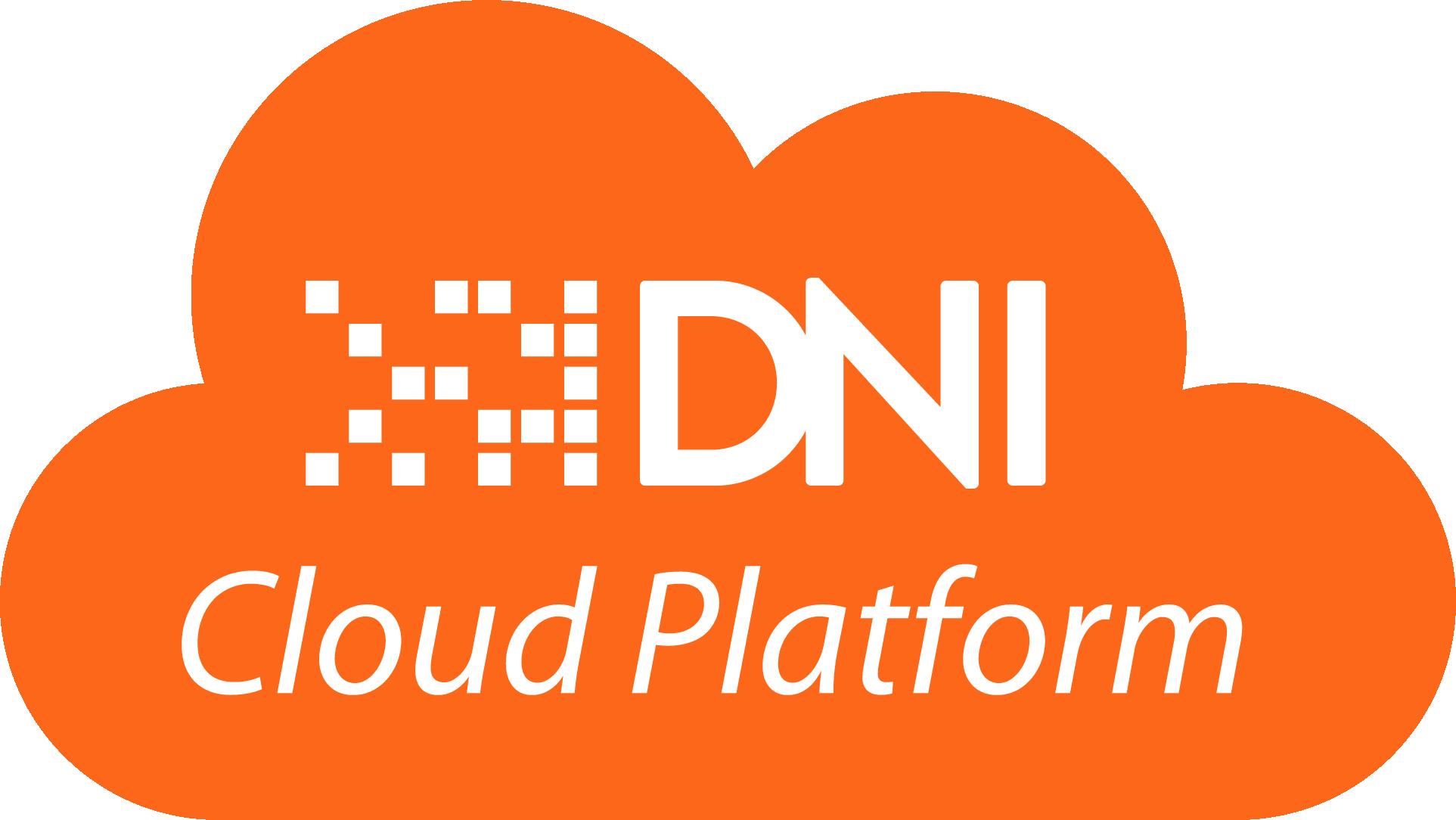 DNI_Cloud_Platform_RGB
