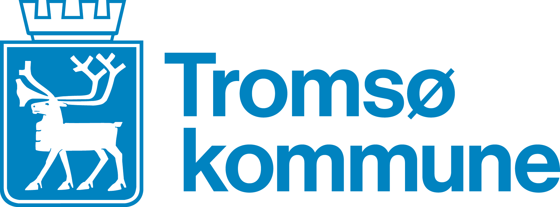 TromsoKommune_HOVEDLOGO_FARGE_transp