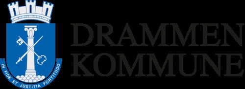 drammen-kommune