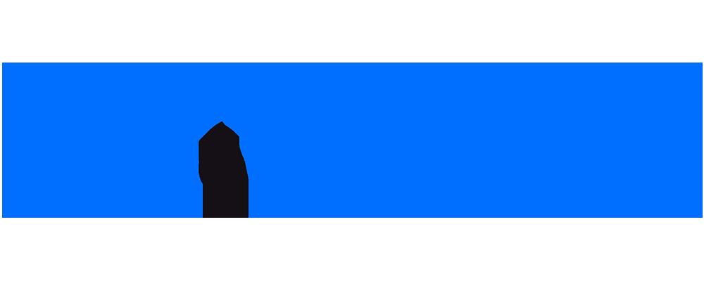ikt-agder-rgb