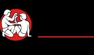 lm-logo-320x188
