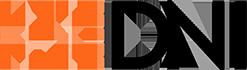 DNI logo