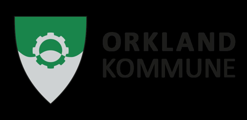 orkland_kommune_logo_sort