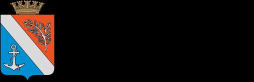 pk-logo-internett-ny2